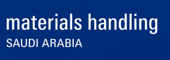 MEET ANCRA SYSTEMS @MATERIAL HANDLING 2020 (Jeddah,Saudi Arabia)