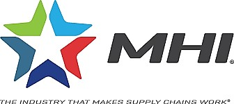 Ancra Systems has become a member of the MHI.