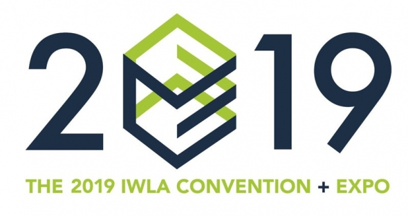 MEET ANCRA SYSTEMS @ IWLA Convention & Expo