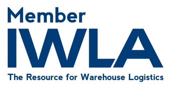 Ancra Systems has become a member of the IWLA.