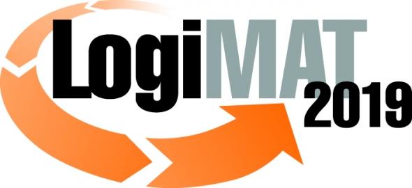 MEET ANCRA SYSTEMS @LOGIMAT STUTTGART AT HAAL 3 BOOTH A37