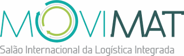 MEET ANCRA SYSTEMS @MOVIMAT 2019 (BRAZIL) AT BOOTH B206