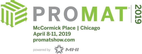 MEET ANCRA SYSTEMS @PROMAT CHICAGO AT BOOTH S227