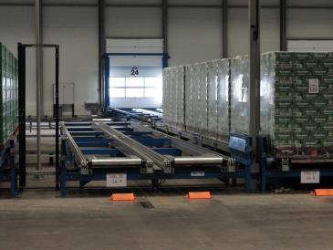 H&B Logistics B.V. 6