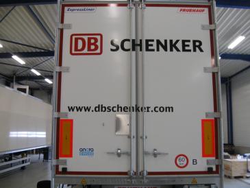 DB Schenker 6